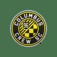 Columbus Columbus Crew SC