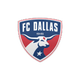 Frisco FC Dallas