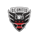Washington D.C. United
