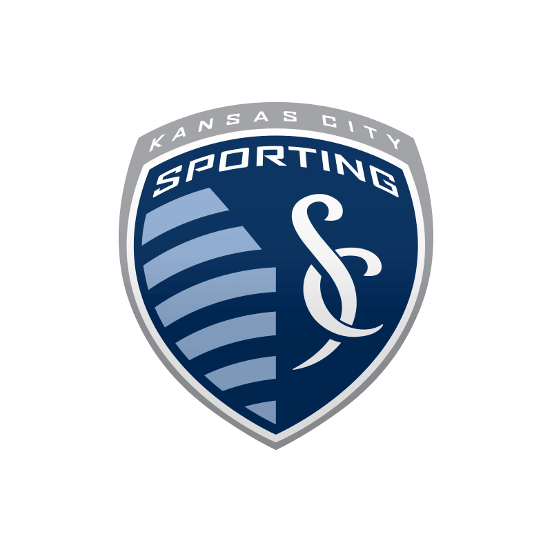 Sporting Kansas City,