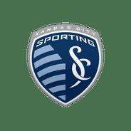 Kansas City Sporting Kansas City