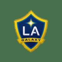 2c66a251f LA Galaxy News