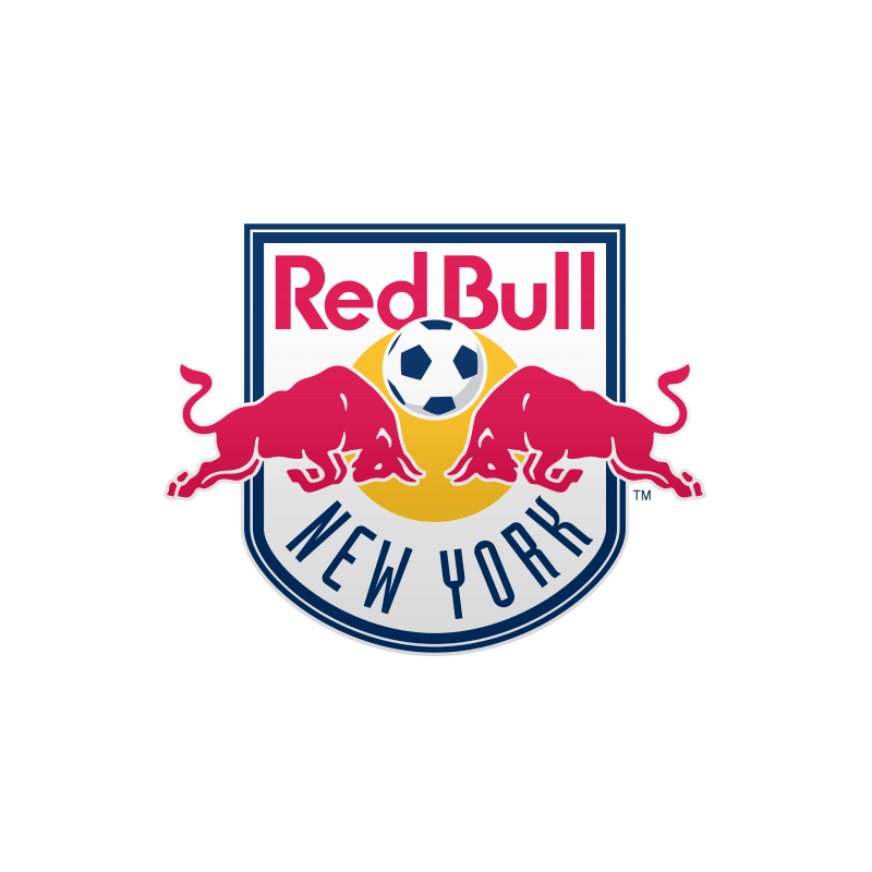 New York Red Bulls,