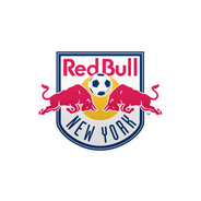 Harrison New York Red Bulls