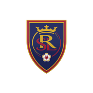 Sandy Real Salt Lake
