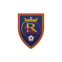 Real Salt Lake