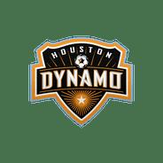 Houston Houston Dynamo
