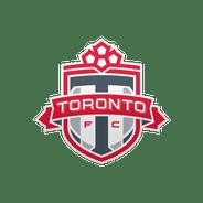 Toronto Toronto FC