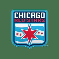 Lisle Chicago Red Stars