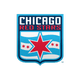 Lisle Chicago Red Stars