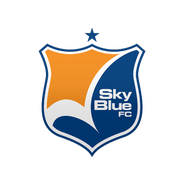 Piscataway, NJ Sky Blue FC