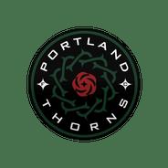Portland Portland Thorns FC