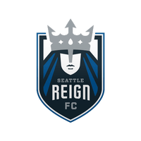 Seattle Reign