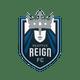 Seattle Seattle Reign FC