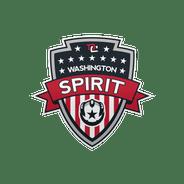 Germantown Washington Spirit