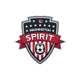 Germantown Washington Spirit