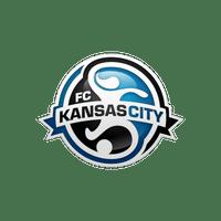 FC Kansas City