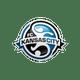 Kansas City FC Kansas City