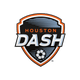 Houston Houston Dash