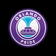 Orlando Orlando Pride