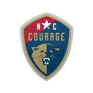 Rochester North Carolina Courage