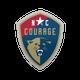 Cary North Carolina Courage