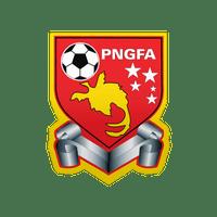 P New Guinea