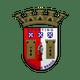 Braga Sporting Braga
