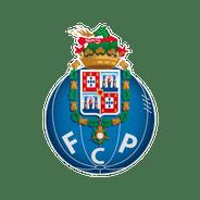 Porto FC Porto