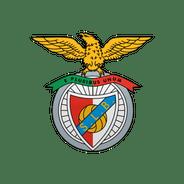 Lisbon Benfica