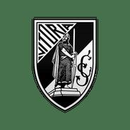 Guimaraes Vitoria de Guimarães