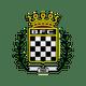 Porto Boavista