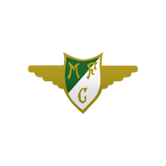 Moreira de Conegos Moreirense