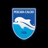 Pescara Pescara