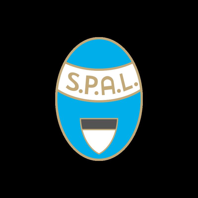 SPAL,