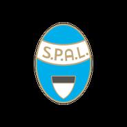 Ferrara SPAL