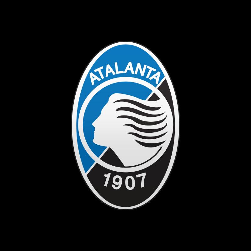 Atalanta,