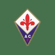 Florence Fiorentina