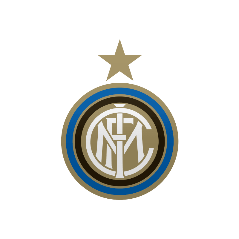 Inter Milan,