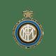 Milan Inter Milan
