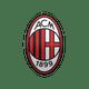 Milan AC Milan