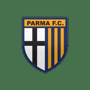 Parma Parma