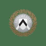Udine Udinese