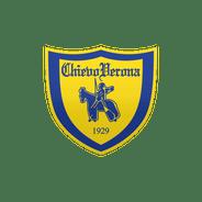 Verona Chievo