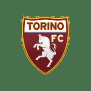 Turin Torino