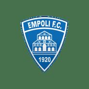 Empoli Empoli
