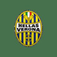 Verona Verona