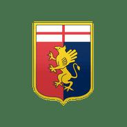 Genoa Genoa