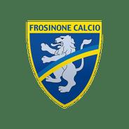 Frosinone Frosinone