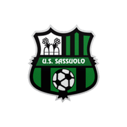Reggio Emilia Sassuolo